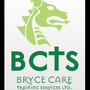 Bryce Care Training Services Ltd.