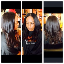 Hair weave stylist in maryland indian remy hair hair weave stylist in maryland 41 pmusecretfo Images