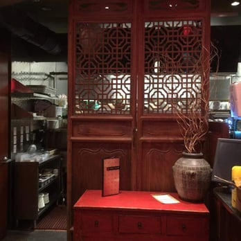 Shun S Kitchen 16 Photos Japanese Restaurants South End Boston Ma United States