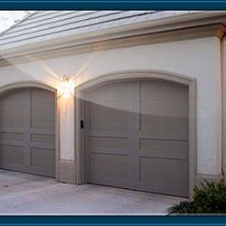 Cabot 39 s garage door service dallas tx for 10 x 7 garage door canada