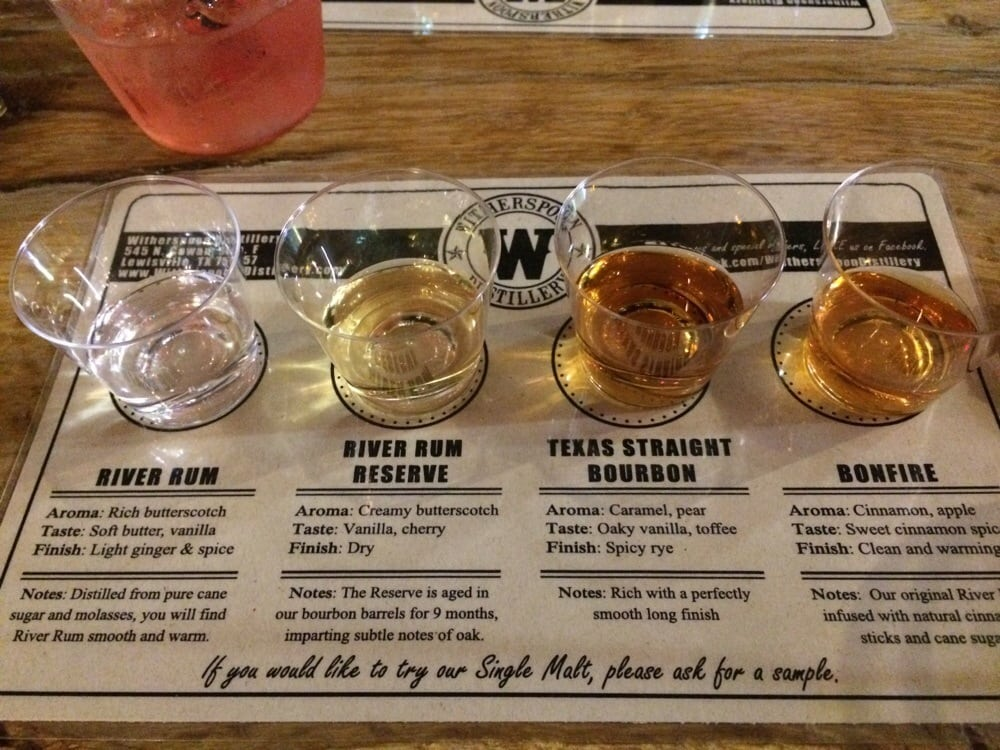 Lewisville (TX) United States  city pictures gallery : ... Photos Distilleries Lewisville, TX, United States Reviews Yelp