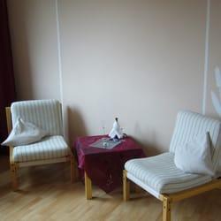 1-Zimmer Ferienwohnung für 1-2Personen, Hildesheim, Niedersachsen
