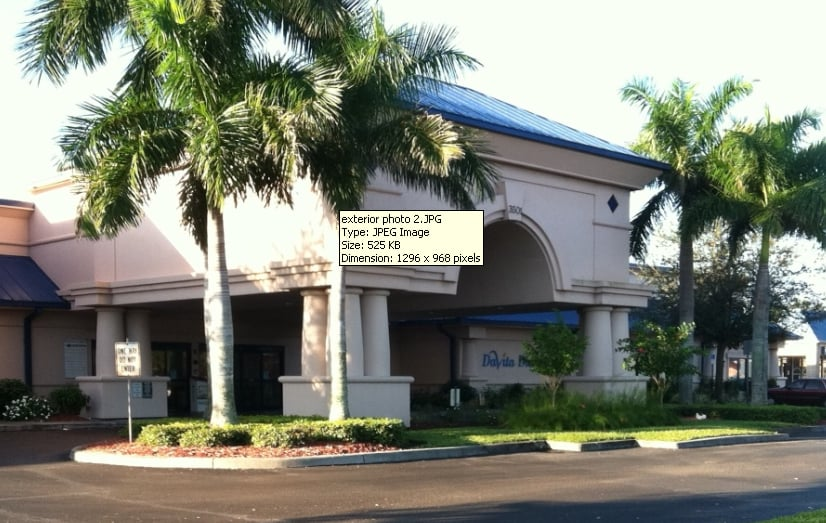 Bradenton (FL) United States  City new picture : ... Surgery Bradenton, FL, United States Reviews Photos Yelp