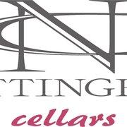 Nottingham Cellars - Livermore, CA, United States