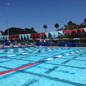 Belmont Pool 31 Photos Swimming Pools Long Beach Ca