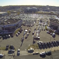 Major World Chevrolet Llc Car Dealers Astoria Long