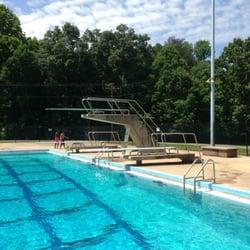 Bolton park parks winston salem nc reviews photos yelp for Bolton swimming pool winston salem nc