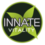 Innate Vitality Health & Chiropractic Solutions