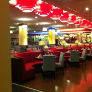 Shi Shan China-Restaurant, Teltow, Brandenburg