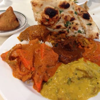 Ashoka the great 422 photos indian restaurants 18614 for Ashoka the great cuisine of india