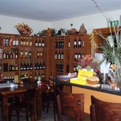 Gordon Cafe Berlin Yelp