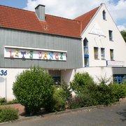 Tanzschule Weber im Creativ Haus, Bad Salzuflen, Nordrhein-Westfalen
