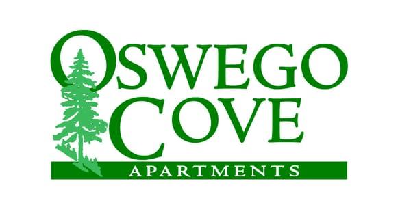 Oswego Cove Apartments Lake Oswego adet gerçek kişinin yorumu.  Yelp, Lake Oswego şehrinde...