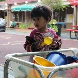 Great Start To Quality | Michigan Child Care, Preschool ...