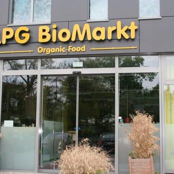 lpg biomarkt 28 fotos 39 beitr ge bioladen prenzlauer berg berlin deutschland. Black Bedroom Furniture Sets. Home Design Ideas
