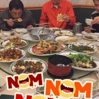 Darda seafood restaurant 591 photos chinese for Si fish and more