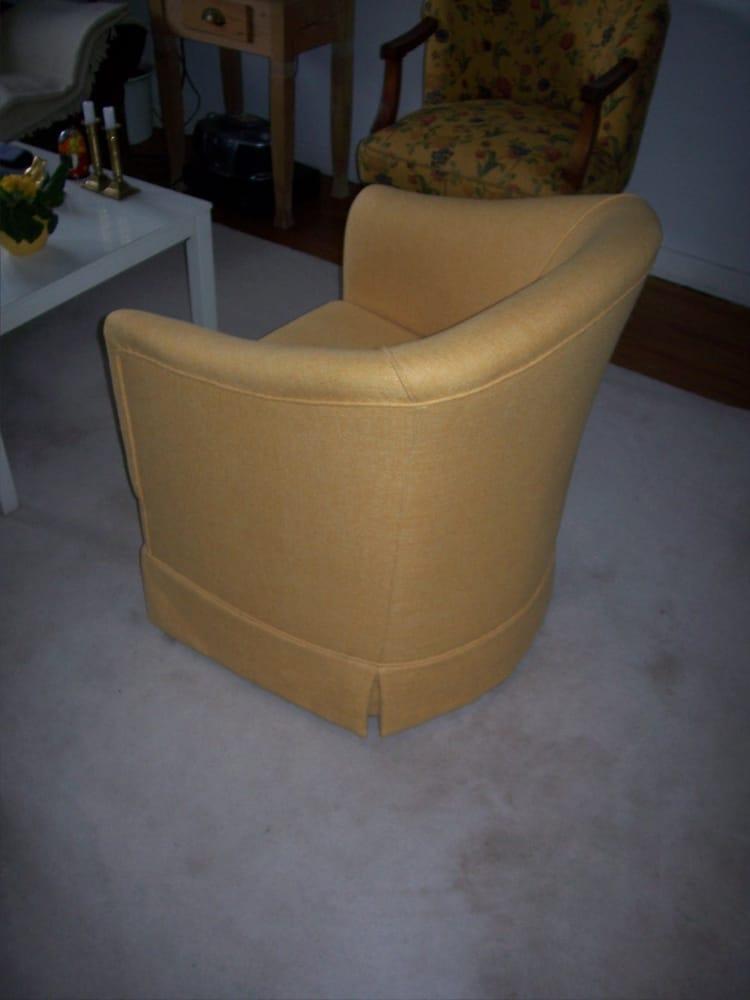 holger schmidtchen die polsterei charpentier lokstedt. Black Bedroom Furniture Sets. Home Design Ideas