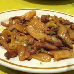 East Garden Chinese Restaurant Chinese Shorewood Milwaukee Wi Reviews Photos Menu