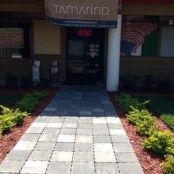 Tamarind Indian Cuisine 81 Photos Indian Restaurants