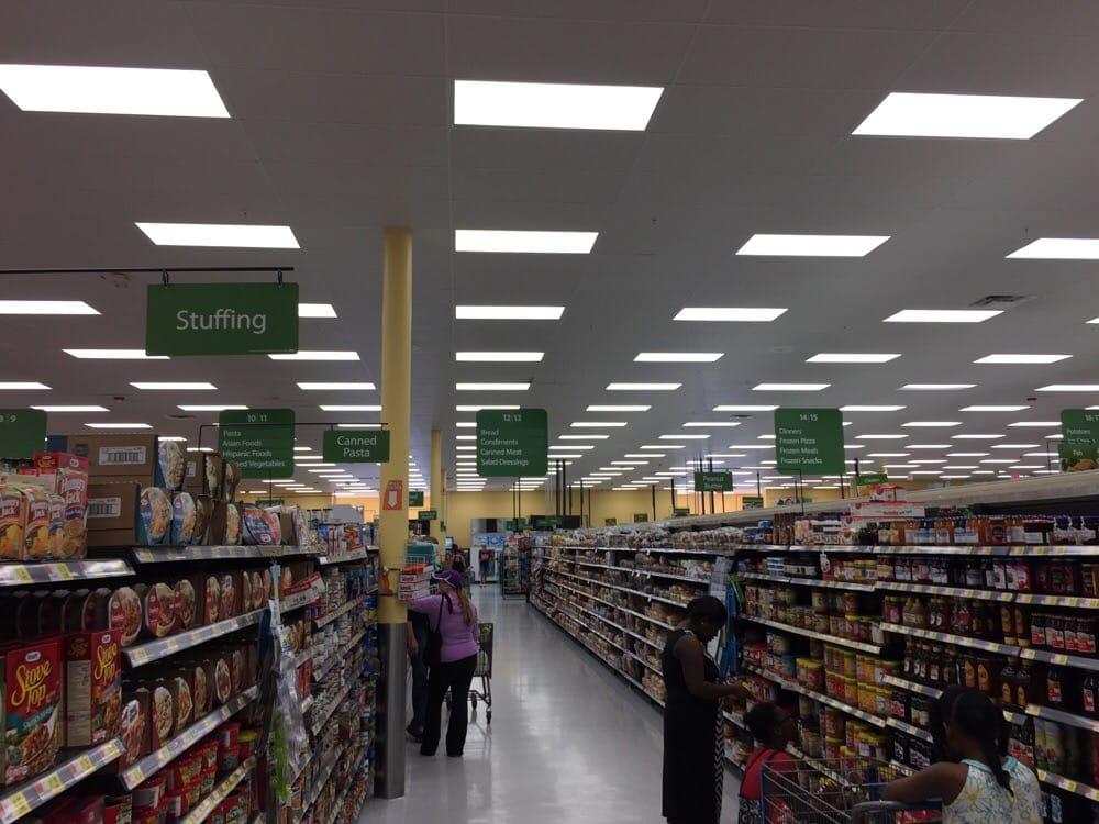 Walmart Near Boynton Beach Fl