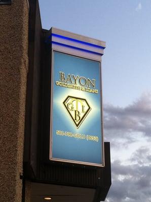 Bayon Goldsmith and Loans store photo