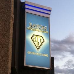 Bayon Goldsmith and Loans photo