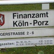 Porz, Köln, Nordrhein-Westfalen