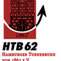 Hamburger Turnerbund von 1862 e.V.