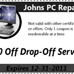 Computer Repair Service Yuba City Ca