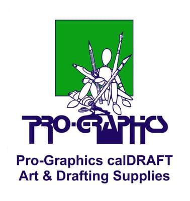 pro graphics caldraft art drafting supplies calgary On pro art hà ffner