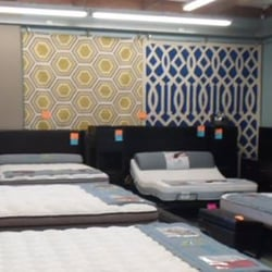 Encore Home Furnishings Furniture Stores McMinnville
