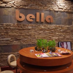 Bella nail spa skin care west caldwell nj reviews for A list nail salon bloomfield nj