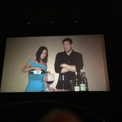 cinemark movies 12 kino lancaster ca vereinigte