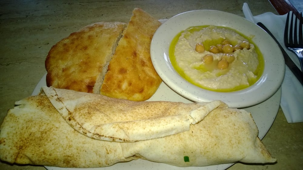 middle eastern singles in lamesa Princess mediterranean restaurant & market is a family owned business that has been in arizona for over 15 years  russian, israeli, and middle eastern grocery .