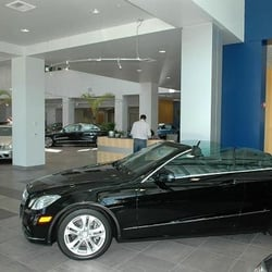 mercedes benz of south bay 79 photos r paration auto torrance. Cars Review. Best American Auto & Cars Review