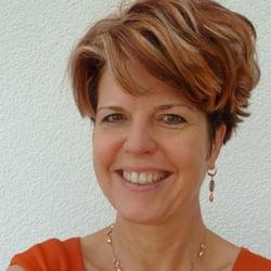 Notarin Karin Mudler-Joos, Kornwestheim, Baden-Württemberg