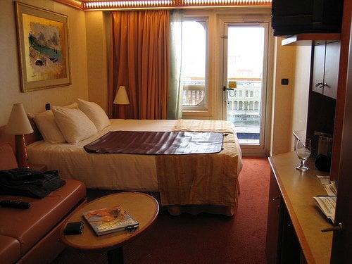 Why Do Hotels Skip Room