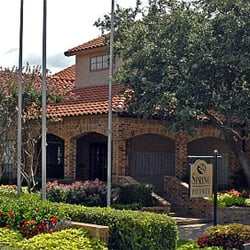 Apartments And Houses For Rent In Richardson Spring Pointe ...