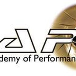 London Academy Of Dance, London