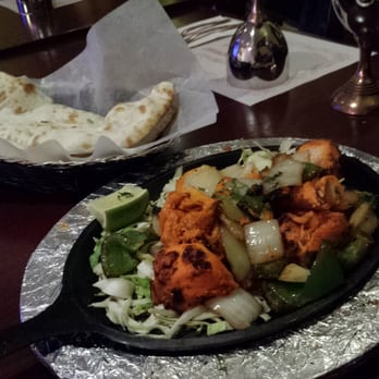 Maison indian curry 34 photos indian restaurants for Al noor indian cuisine