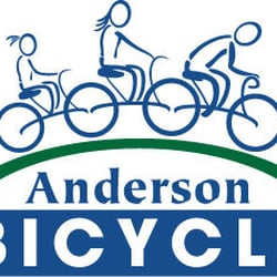 Anderson Bikes Quincy Ma Anderson Bicycle Quincy MA