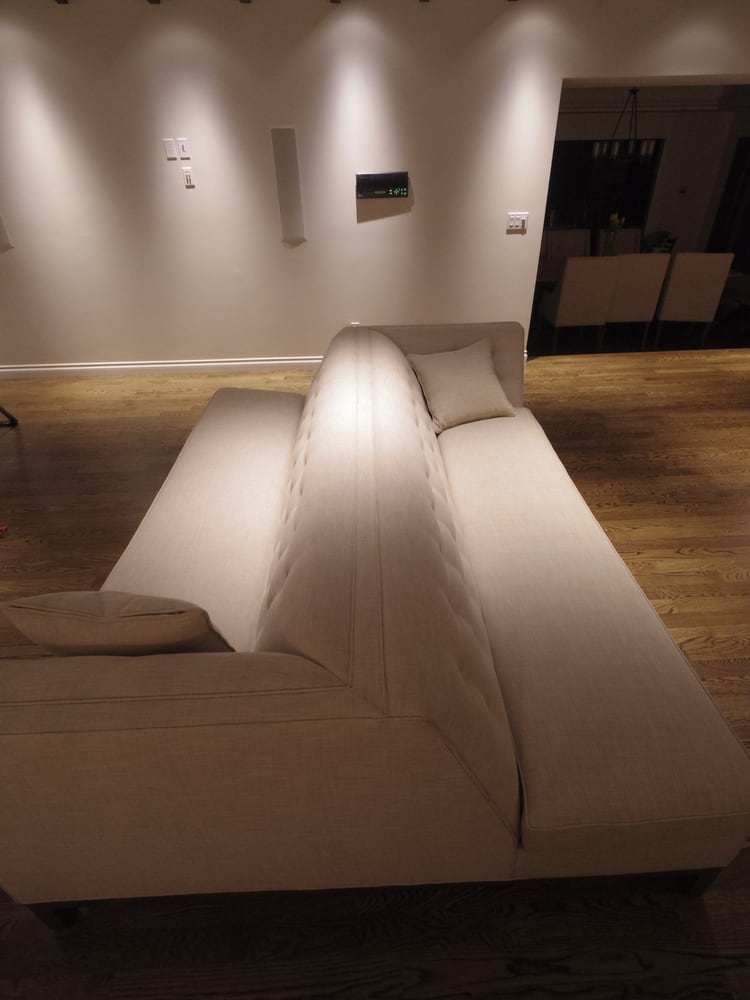 Furniture envy 65 fotos m bel marina cow hollow for Pop furniture bewertung