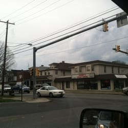 Johnny S Discount Furniture Harrisburg Pa Yelp