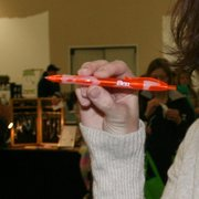 America's Credit Union - Check in and receive an ACU Pen. - University Place, WA, Vereinigte Staaten