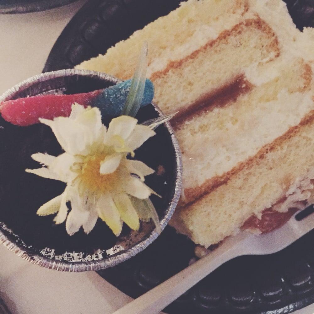 Wedding Cakes Los Angeles Yelp