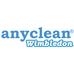 Cleaning Wimbledon, London