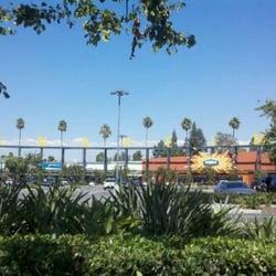 Anaheim Plaza Shopping Center - Anaheim, CA, United States by Lauren G ...