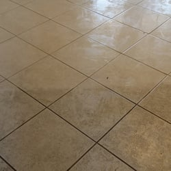 Keep it clean 34 photos carpet cleaning centennial las vegas nv reviews yelp - Often clean carpets keep best state ...