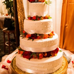 Fondant Cakes In Visalia Ca