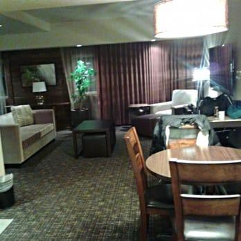 Black oak casino hotel phone number